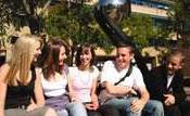 ISA (International Studies Abroad)