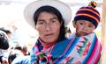 Peru's Challenge Listing Photo