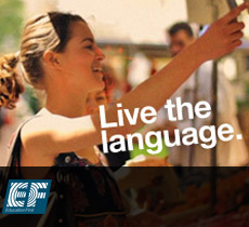 EF International Language Centers