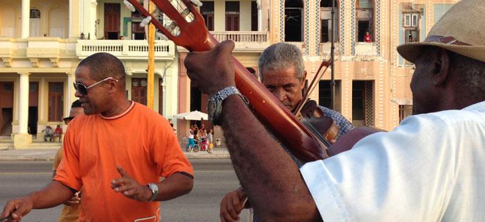 Jakera Cuba