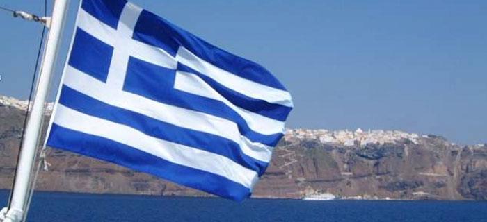 TEFL in GReece