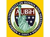 American University in Bosnia and Herzegovina
