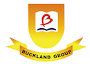 Buckland International Education Group
