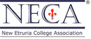 NECA - New Etruria College Association