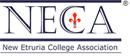 NECA - New Etruria College Association