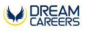 Dream Careers Logo
