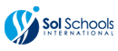 Sol Schools International