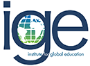 Institute for Global Education