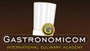 Gastronomicom