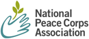 National Peace Corps Association / Discover Corps