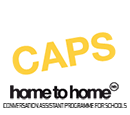 Home to Home Logo