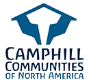 Camphill Association of North America