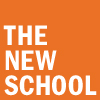 The New School