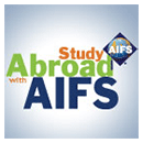 American Institute For Foreign Study