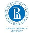 National Research University (Higher School of Economics) Logo