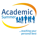 Academic Summer Limited