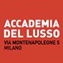 Accademia del Lusso School of Fashion and Design