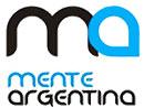 Mente Argentina Logo