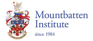Mountbatten Institute Logo
