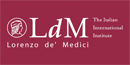 Lorenzo de' Medici Logo
