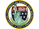American University in Bosnia and Herzegovina