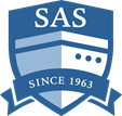 Semester at Sea Logo