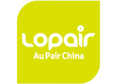 LoPair Au Pair China Program