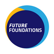 Future Foundations Logo