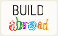Build Abroad Logo