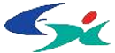 Education Network Co., Ltd. Logo