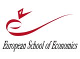 European School of Economics  Logo