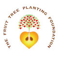 Fruit Tree Planting Foundation Logo