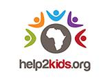 help2kids Logo