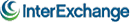 InterExchange Logo