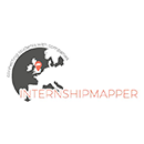 Internshipmapper Logo