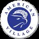 American Village Camps - Nacel Logo