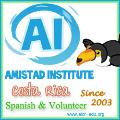 Amistad Institute, Costa Rica