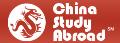China Study Abroad Logo
