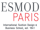 ESMOD Paris Logo