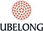 UBELONG Logo