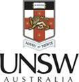 UNSW Study Abroad Logo