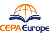 CEPA - Customized Educational Programs Abroad