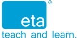 Experience Teaching Abroad Ltd