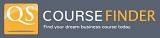 QS Course Finder