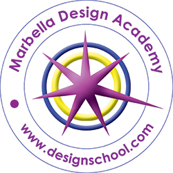 Marbella Design Academy - SPAIN
