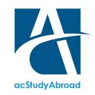 American Councils (ACTR)
