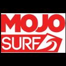 Mojosurf Logo