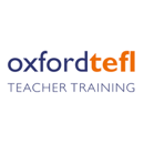 Oxford TEFL Logo