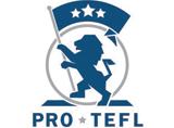 Pro TEFL