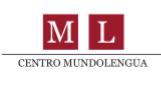 Centro MundoLengua Logo